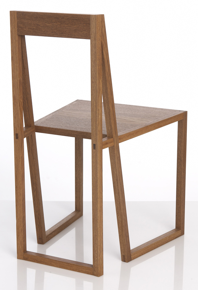 Table With Two Chairs Mega Deals and Coupons : Vecchio2003 from code.megadealscoupons.net size 656 x 957 jpeg 214kB