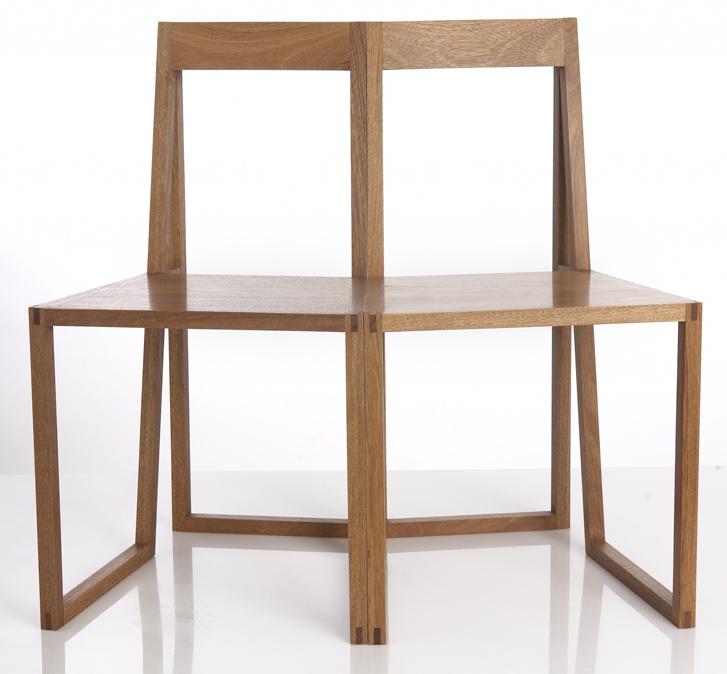 Vecchio Design Side Table Two : Vecchio2007 from vecchiodesign.com size 727 x 674 jpeg 164kB